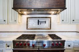 Mirror Tile Backsplash Kitchen Backsplashes Installing Ceramic Tile Backsplash In Kitchen With