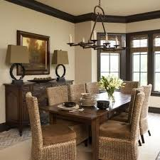 Small Picture Top 25 best Dark wood trim ideas on Pinterest Wood molding
