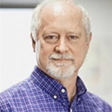 Guy A. Rouleau, OC, OQ, MD, PhD, FRCPC, FRSC | The Neuro - McGill ...