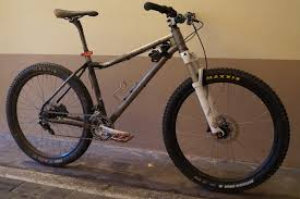 the all mountain rat bike thread hardtails only pinkbike forum