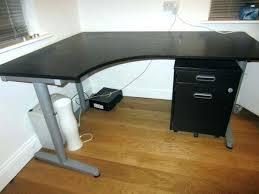 ikea galant office desk. Ikea Galant Office Desk