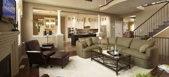 home decorators collection home decorator collection gt home
