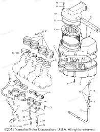 Honda 250x wiring diagram piaa driving light switch wiring diagram intake honda 250x wiring diagramhtml