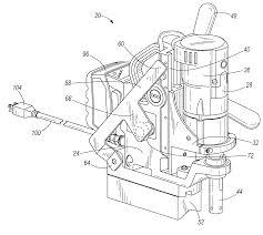 Superwinch parts diagram x9 superwinch wiring