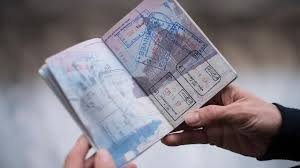 Cost Bankrate com Much A To Does How Passport Renew It