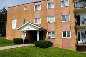 Apartments For Rent Preston Cambridge Ontario