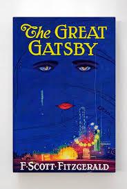150902 gatsby