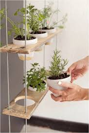 diy outdoor shelves 15 diy garden wood projects to boost your property value a bud