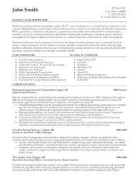 Sales Manager Resume Samples – Rainbowbrain.me