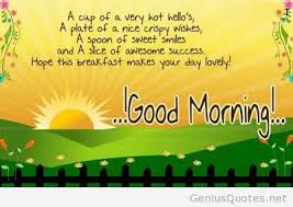 Good Morning Weekend Quotes Best of Good Morning Weekend Quote