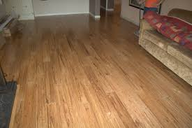 strand bamboo flooring in portland or