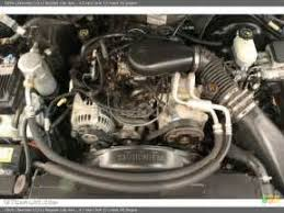 similiar chevy 4 3 v6 engine keywords chevy v6 engine diagram also chevy 4 3 liter v6 engine on chevy 4 3