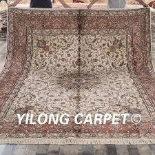 modern persian rugs uk