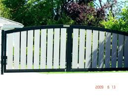 chain link fence rolling gate parts. Rolling Fence Gate Design  And . Chain Link Parts