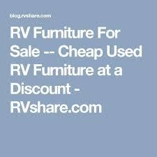 Best 25 Used rv sales ideas on Pinterest