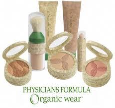 physicians formula top best natural makeup brands organicmakeupbrands