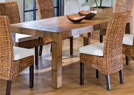 outdoor furniture rattan furniture cane furniture melbourne furniture canejava canejava