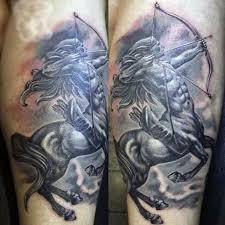 30 Tetování Tetování Pro Muže Vzory Astrologických Znamení