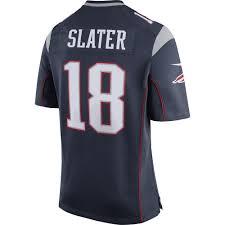 Jersey-navy 18 Slater Matthew Nike Game addedcecfc|Terrelle Pryor To Inexperienced Bay Packers?