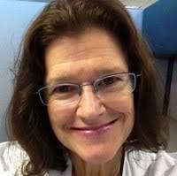 Bonnie Pigg - Clinical Education Specialist - Texas Health ...