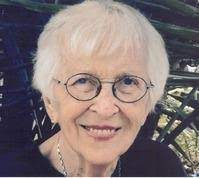 Lois Riggs Obituary - Death Notice and Service Information