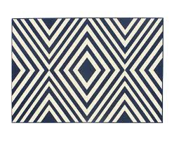 andros outdoor rug one kings lane gardenista