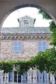 Cosa vedere a Osimo nella riviera del Conero