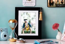 32x20 Frame Picture Frame Sizes A Complete Guide 2019 Shutterfly