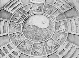 You can find much more by exploring the chinese zodiac. Pxygvpnaayl2em