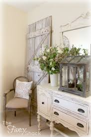 shabby chic furniture bedroom. Shabby Chic Entryway. Furniture Bedroom