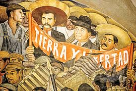 supporting texts for mexican revolution essay history of the  supporting texts for mexican revolution essay 2
