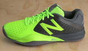 new balance tennis shoes womens. new balance mc 996v2 men\u0027s shoe review tennis shoes womens