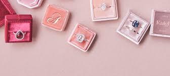 Design Jewelers Edmonton Jean Dousset Designer Engagement Rings Jewelry