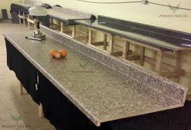 Desert Springs 4904 38 10ft Kit Countertop Phoenix Tops Inc