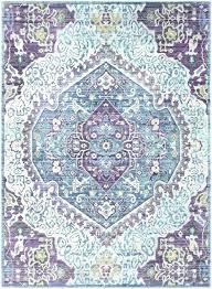 blue green area rug fields purple blue area rug reviews blue and green area rug fields