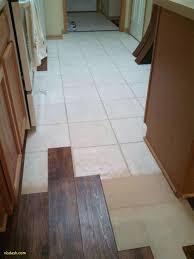 vinyl laminate flooring home depot unique sweet new vinyl plank ing home depot home design to pics