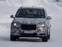 Coupe Series 04 bmw x5 : BMW's X5: Worlds first Sports Activity Vehicle