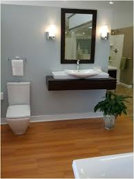wheelchair accessible bathroom sinks. Wheelchair Accessible Bathroom Sink Vanity » Modern Looks Best 25 Handicap Ideas On Pinterest Ada Sinks