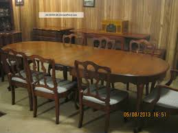 antique dining room chairs. 68 Most Peerless Dining Table Set Vintage Kitchen Antique Round Pedestal Styles Glass Insight Room Chairs 2