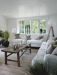 furniture for a beach house. Beach Cottage Furniture Awesome House For A Z