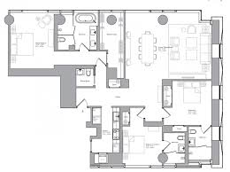 3 Bedroom Apartments Nyc For Sale Best Design Ideas