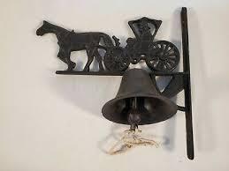 vintage heavy wall mount cast iron