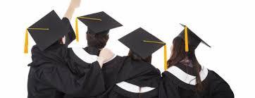 Сколько длится защита диплома Как проходит защита Тема Доклад  Речь на защиту диплома