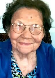 Bertha Payne Obituary - Phoenix, AZ
