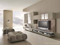 Living Room Modern Furniture Modern Sofa Ideas To Home And Interior