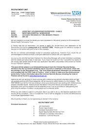 Hospital Supervisor Resume Best Hospital Housekeeping Supervisor Resume Sample On Housekeeping 2