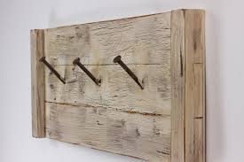 Rifle Coat Rack Anyone have a standing rifle rack in the bedroom BladeForums 54