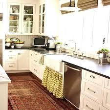 jute kitchen rug best kitchen rugs best kitchen rugs beautiful jute kitchen rug area rugs for