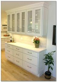 24 inch deep cabinets. Brilliant Deep Glamorous Deep Garage Cabinets Wall Inch  Assembled  With 24 Inch Deep Cabinets I