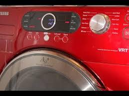 samsung silver care washer. Plain Samsung Samsung Washing Machine ND Code Error Silver Care Model Intended Washer S